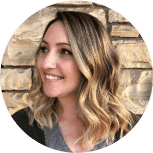 Erica Julson Headshot